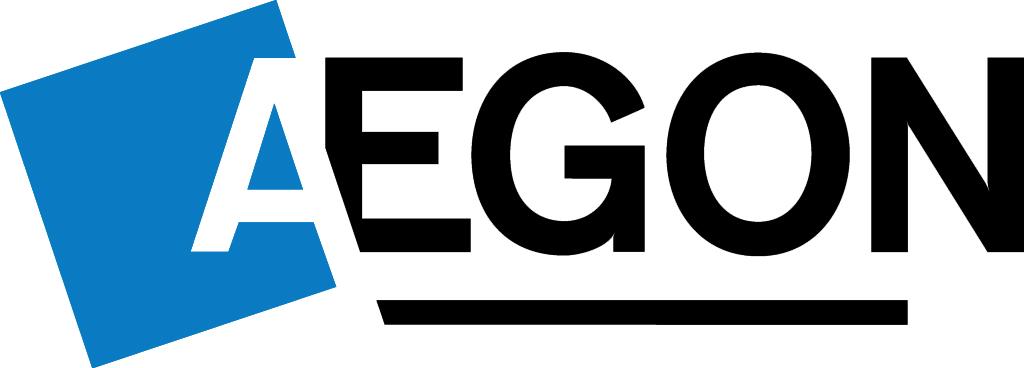 aegonlogo