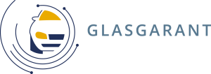 glasgarant logo