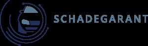 schadegarant logo